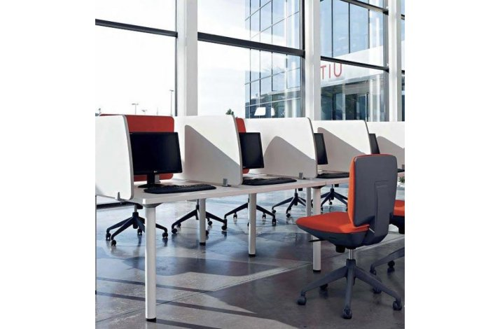 GRUPPE BORD, COOL R200