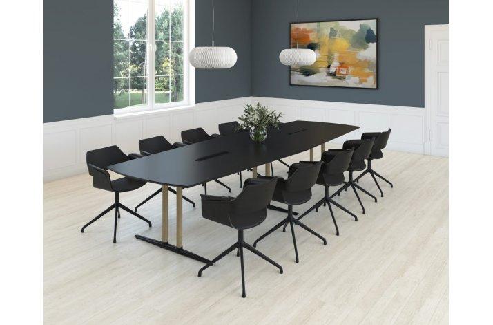 Switch executive konferencebord
