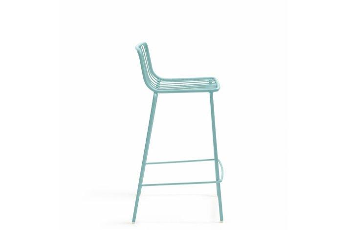 barstole til udendørs brug