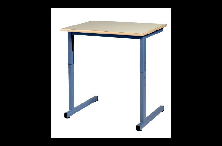 lille højt bord