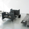 CHILL OUT LOUNGE SOFA