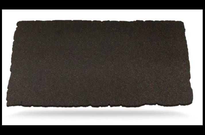 Coffee Brown - Scalea