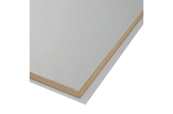bordplade 50 cm dyb
