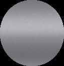 Aluminium - AL