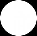Hvid - BI