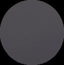 Grey Basalt - BZ