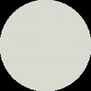 Hvid Grå - MB
