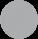 Platinum - MP