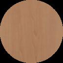 Ahorn - NH