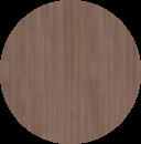 Tobak Kirsebær - NT