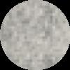 LTH39