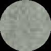 LTH43