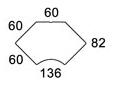 136H - Flex