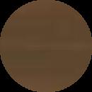 Lowland nut