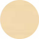 Polar birch