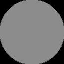 Aluminium, semi-mat