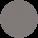 Linoleum op til 1200 mm - ash / +510kr.