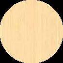 Bambus, natur