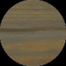 5L Grå - idendørs