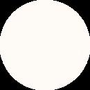 Hvid Fenix laminat(nano) op til 1200mm / +640kr.