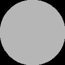 Standard laminat - lysegrå / +0kr.