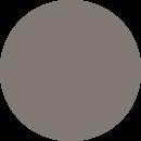 Standard laminat - mellemgrå / +0kr.