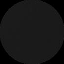 Sort Fenix laminat(nano) op til 1200mm / +510kr.