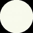 Standard laminat - hvid / +0kr.