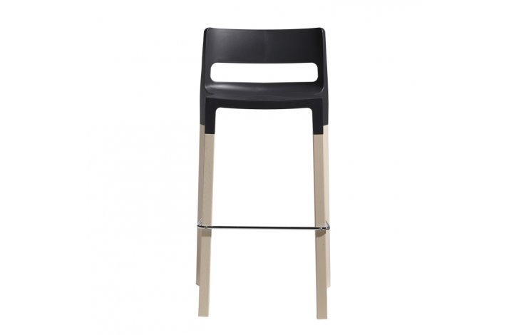 DIVO BAR STOOL