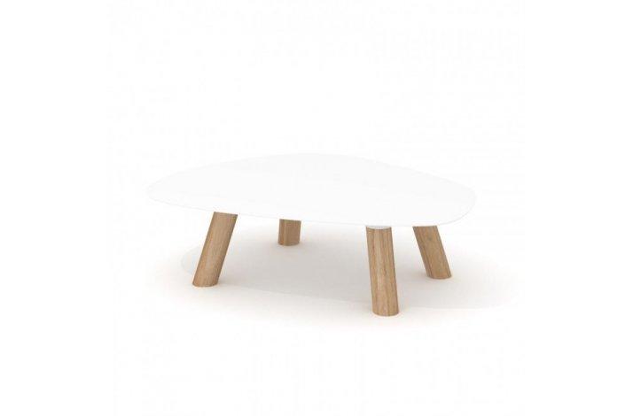 TURTLE TABLE MEDIUM