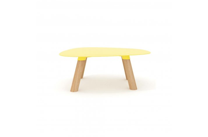 TURTLE TABLE SMALL